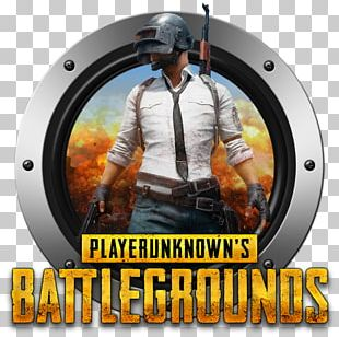 PlayerUnknown's Battlegrounds Video Game Xbox One Xbox 360 Clash Royale PNG