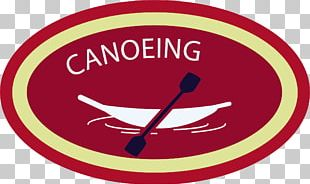 Rowing Boat PNG