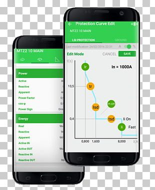 Smartphone Feature Phone Schneider Electric Mobile Phones Automation PNG