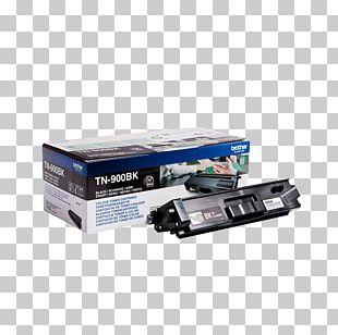 Toner Cartridge Ink Cartridge Printer Brother Industries PNG