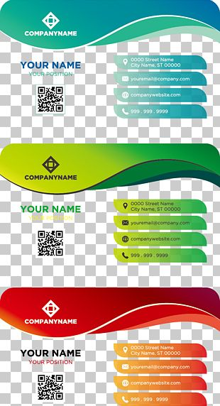 Business Card Idea Logo PNG