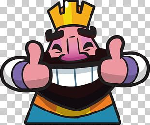 Clash Royale Fortnite Battle Royale Emoji Sticker Twitch PNG