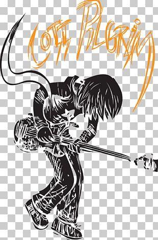 Ramona Flowers Comics Scott Pilgrim PNG