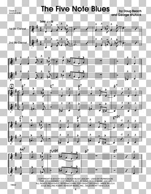 Sheet Music Tenor Saxophone Alto Saxophone PNG, Clipart, Alto