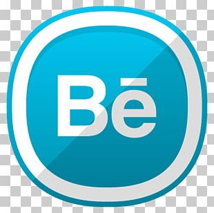 Social Media Behance Logo Computer Icons PNG