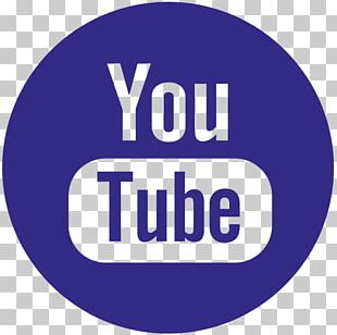 Social Media YouTube Scone Race Club Computer Icons Education PNG
