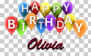 Birthday Cake Greeting & Note Cards Wish Birthday Card PNG