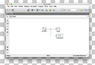 Computer Program Screenshot Web Page Computer Monitors PNG