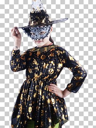Halloween Costume Disguise Halloween Costume PNG