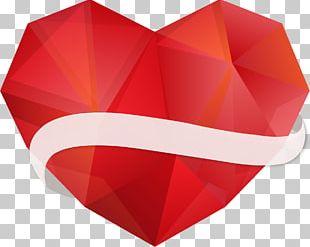 Ribbon Icon PNG