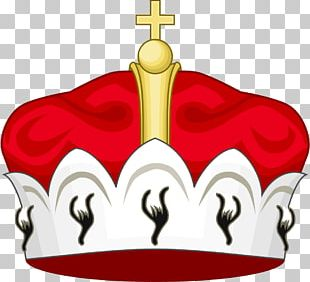Duke Ducal Hat Of Styria Princes Of The Holy Roman Empire PNG