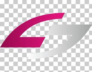 League Of Legends Japan League Unsold Stuff Gaming 2018 Spring European League Of Legends Championship Series DetonatioN FocusMe PNG