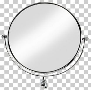 Apk Mirror PNG Images, Apk Mirror Clipart Free Download