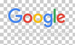 Google Logo Product Sans Business PNG