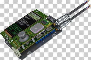 TV Tuner Cards & Adapters Raspberry Pi General-purpose Input/output Electronics Printed Circuit Board PNG