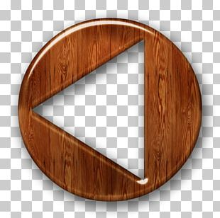 Wood Stain Circle Computer Icons Framing PNG