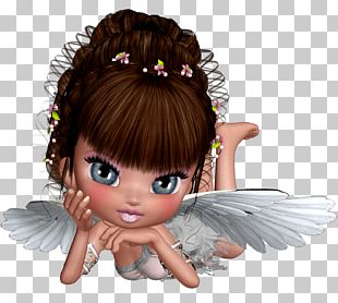 3D Computer Graphics Angel PNG