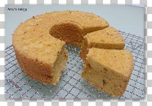 Chiffon Cake Butter Cake Butter Chicken Cream Pandan Cake PNG