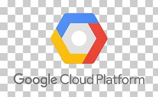 Google Cloud Platform Cloud Computing Cloud Storage Microsoft Azure PNG
