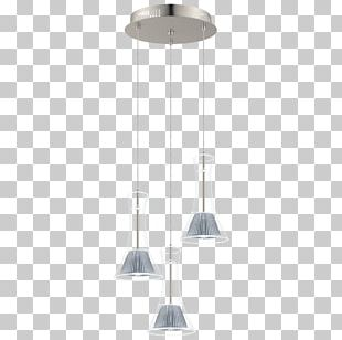 Pendant Light Light Fixture Incandescent Light Bulb Chandelier PNG