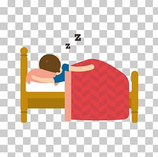 Sleep Room PNG