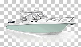 Boating On The Water Yacht Naval Architecture PNG