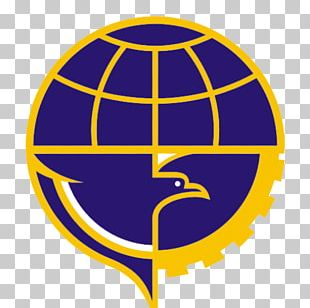 Directorate General Of Civil Aviation Logo Ministry Of Transportation PT. Creative Media Indonesia United States Of Indonesia PNG