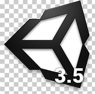Unity Technologies Computer Icons 3D Computer Graphics Game Engine PNG