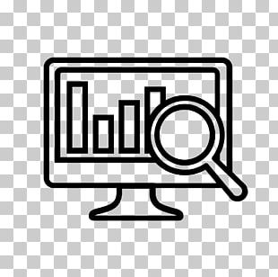 Audit Development Associates International Business Computer Icons Accounting PNG