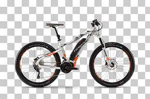 b2c8e07d644 Electric Bike PNG Images, Electric Bike Clipart Free Download