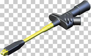 Measurement Klemmprüfspitze Measuring Instrument Gauge Electronics PNG