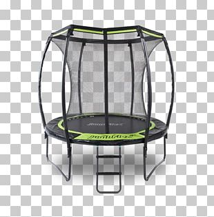 Trampoline Safety Net Enclosure Springfree Trampoline Trampolining Jumping PNG