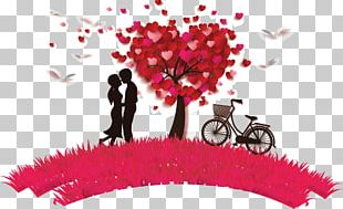 Falling In Love Romance Significant Other Feeling PNG