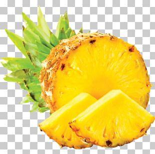 Orange Juice Fizzy Drinks Cocktail Milkshake PNG