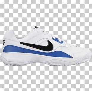 e3c8cd012679 Sports Shoes Jordan Super.Fly 2017 Men s Basketball Shoe Air Jordan ...