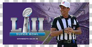 Super Bowl LII NFL Philadelphia Eagles New England Patriots 2018 Pro Bowl PNG