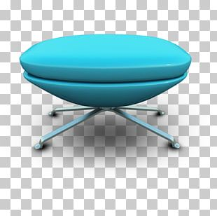 Chair Furniture ICO Icon PNG