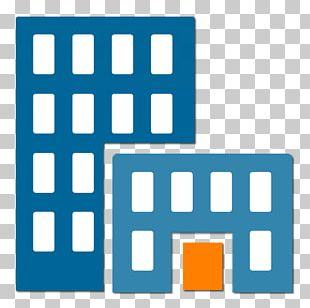 Computer Icons Microsoft Office 365 Building Business PNG