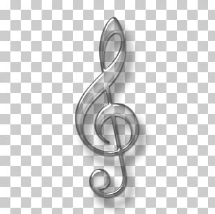 Musical Note Harp Computer Icons Piano PNG