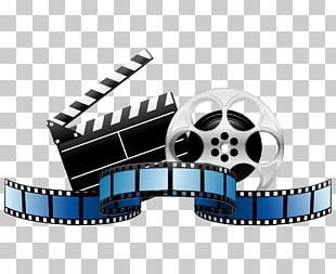 Video Production Television Photography PNG