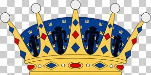 Sweden Coat Of Arms Swedish Royal Family Duke Princess PNG