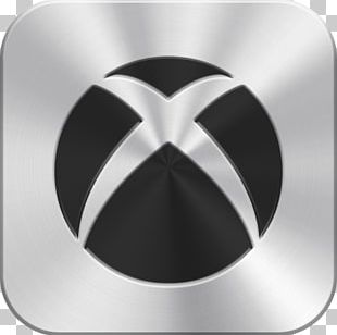 Computer Icons Xbox 360 Social Media Apple Icon Format PNG