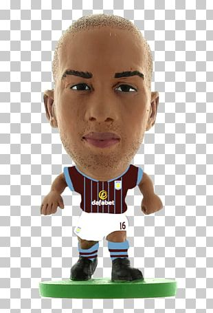 Fabian Delph England National Football Team Aston Villa F.C. Action & Toy Figures Figurine PNG