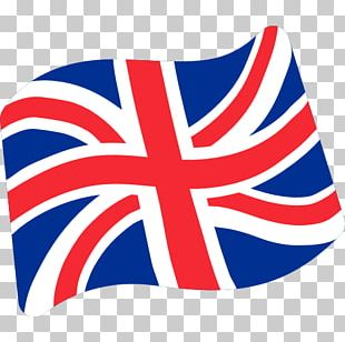 Great Britain Emoji Flag Of The United Kingdom English PNG