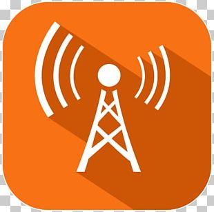 Tethering Mobile Phones Hotspot App Store PNG