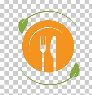Catering Food Computer Icons Logo Event Management PNG