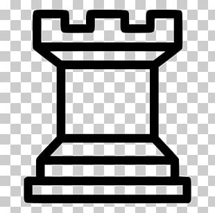 Chess Piece Knight King Pawn PNG