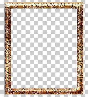 Frames Framing Stock Photography PNG