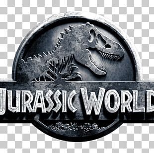 Jurassic Park: The Game Jurassic World Evolution John Hammond Universal S PNG