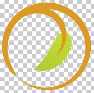 Orange Blossom Ventures Ltd. Brand Company PNG